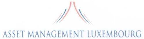 ASSET MANAGEMENT LUXEMBOURG