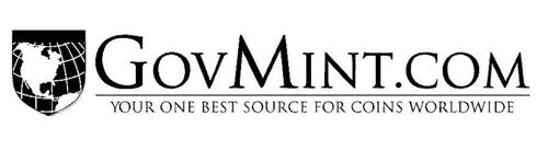 GOVMINT.COM YOUR ONE BEST SOURCE FOR COINS WORLDWIDE