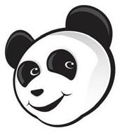 Asset Panda, LLC