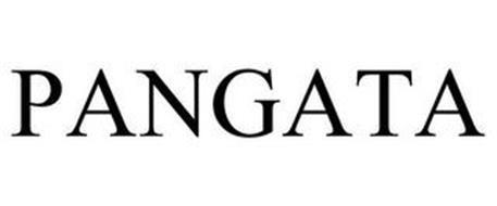 PANGATA