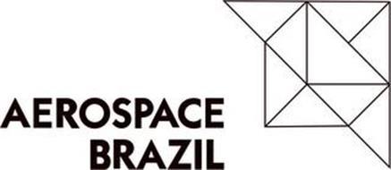 AEROSPACE BRAZIL