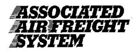 ASSOCIATED AIR FREIGHT SYSTEM