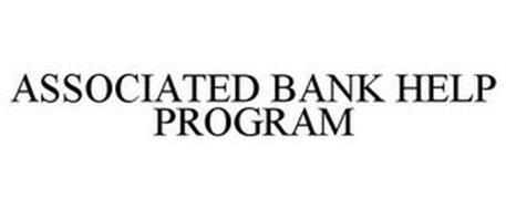 ASSOCIATED BANK HELP PROGRAM