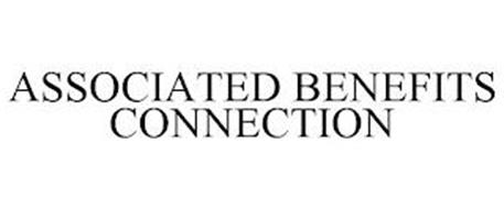 ASSOCIATED BENEFITS CONNECTION