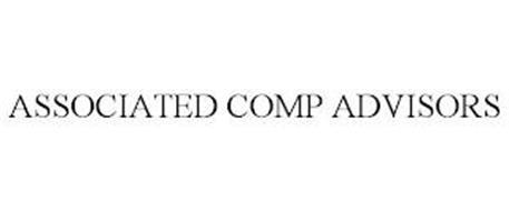 ASSOCIATED COMP ADVISORS
