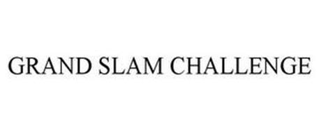 GRAND SLAM CHALLENGE