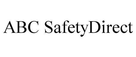 ABC SAFETYDIRECT