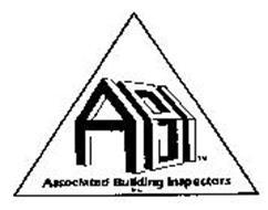 A.B.I ASSOCIATED BUILDING INSPECTORS