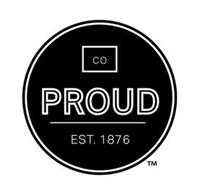 CO PROUD EST. 1876