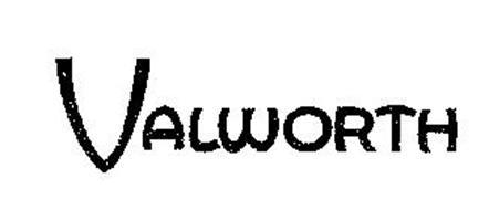 VALWORTH