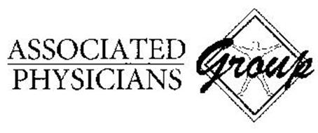 ASSOCIATED PHYSICIANS GROUP