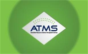 ATMS ASSOCIATED TELECOMMUNICATIONS MANAGEMENT SERVICES