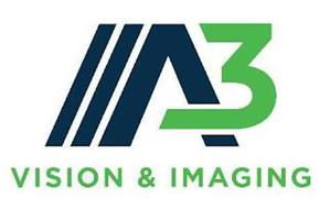 A3 VISION & IMAGING
