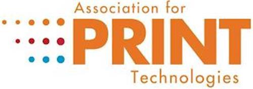 ASSOCIATION FOR PRINT TECHNOLOGIES