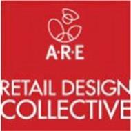 A.R.E. RETAIL DESIGN COLLECTIVE