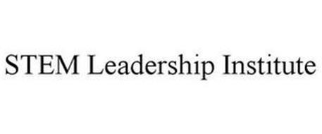 STEM LEADERSHIP INSTITUTE