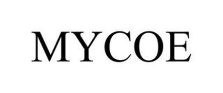 MYCOE