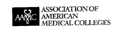 AAMC ASSOCIATION OF AMERICAN MEDICAL COLLEGES