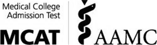 MEDICAL COLLEGE ADMISSION TEST MCAT AAMC