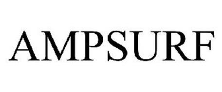 AMPSURF