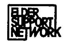ELDER SUPPORT NETWORK