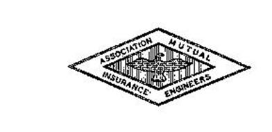 ASSOCIATION MUTUAL INSURANCE ENGINEERS