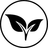 Association of Placenta Preparation Arts, LLC