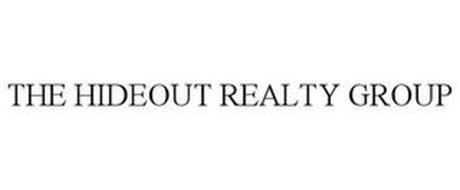THE HIDEOUT REALTY GROUP