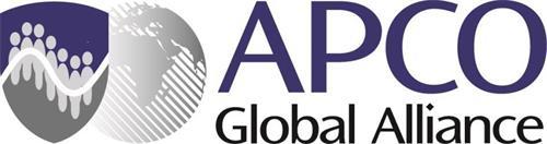 APCO GLOBAL ALLIANCE