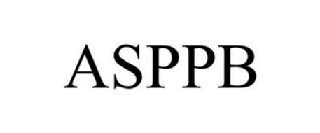 ASPPB