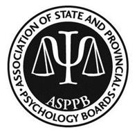 ASPPB ASSOCIATION OF STATE AND PROVINCIAL PSYCHOLOGY BOARDS