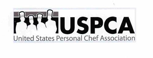 USPCA UNITED STATES PERSONAL CHEF ASSOCIATION
