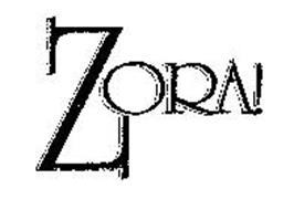 ZORA!