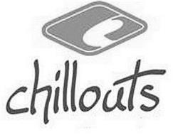 CO CHILLOUTS