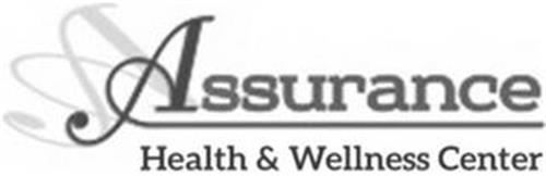 ASSURANCE HEALTH & WELLNESS CENTER