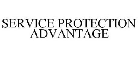 SERVICE PROTECTION ADVANTAGE