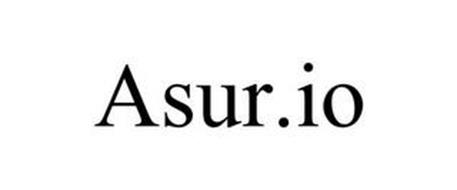 ASUR.IO
