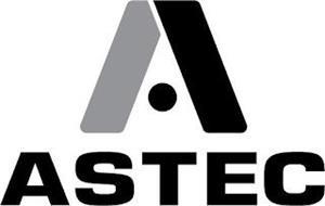 A ASTEC