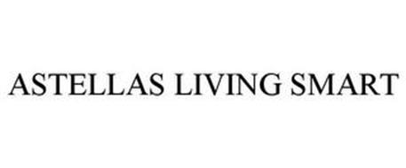 ASTELLAS LIVING SMART