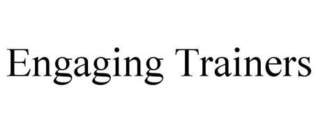 ENGAGING TRAINERS