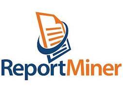 REPORTMINER