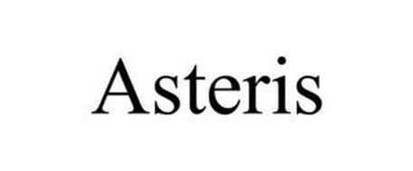 ASTERIS