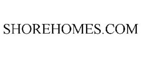 SHOREHOMES.COM