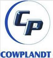 COWPLANDT