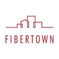 FIBERTOWN