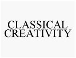 CLASSICAL CREATIVITY