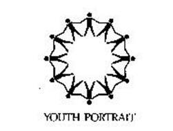YOUTH PORTRAIT