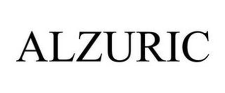 ALZURIC
