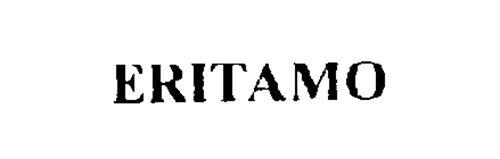 ERITAMO