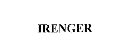 IRENGER